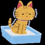 [レビュー]猫よけ超音波グッズ、アニマルバリアは効果あり!