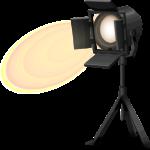 フィギュアケースに使えるおすすめスポットライトLED照明3選