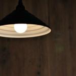 フィギュアケースに取付け可能なLED照明のおすすめを紹介。