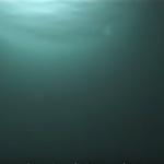 サイレントヒル2のストーリーを完全ネタバレで紹介。