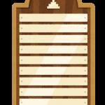 エアマスターのキャラクターの強さランキングトップ10